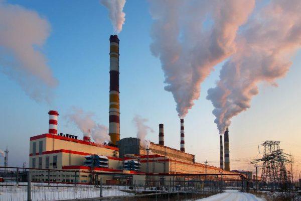 Реконструкция энергоблока № 6 Киришской ГРЭС на базе парогазовой установки; ОВОС, ЭАБП, ОТиУП, ИЭИ