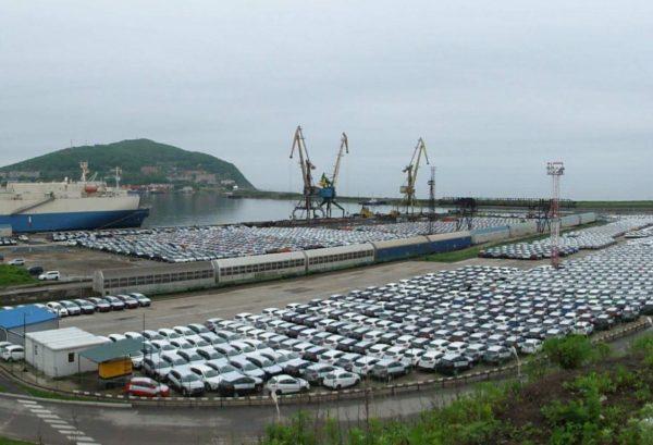 Специализированный зерновой терминал в морском порту Зарубино;ИЭИ, ИКИ, Общественные слушания, ПБ, ПЛАС, ПЛАРН, ТОБЭ ОКС, ОВОС, ПМООС, ОВВБ и РУРЗ, СЗЗ
